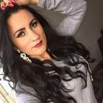 Rayssa Mirelly
