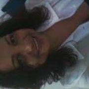 Luciene Lima