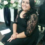 Ana  Roder