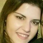 Rafaela Repizzo Rodrigues