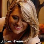 Adriana Ferrari