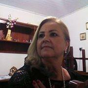 Debora De Paula Chaves