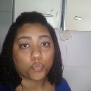 Mariane Martins