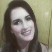 Taisa Oliveira