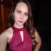 Carla Brucieri Silva