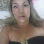 Dani Duarte