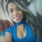 Anna Paula Ribeiro