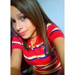 Gabriely Almeida Nascimento