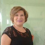 Rosiimeri Gomes