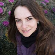 Mariana Persico Rossi