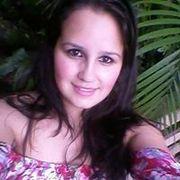 Gislaine Padilha