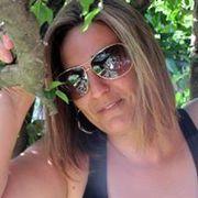 Ana Lucia Rubino