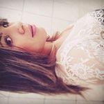 Danni Santana