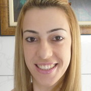 Paula Lana