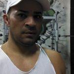 Carlos Paranhos Paranhos