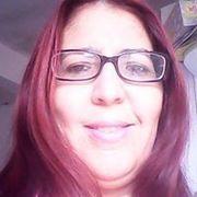 Marcia Lurdes Franco