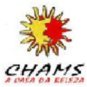 Alba Chams