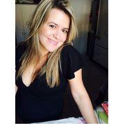 Patricia Arcilia