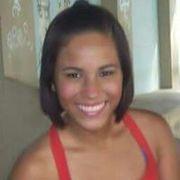 Julyanna Souza