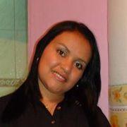 Jaiane Lopes