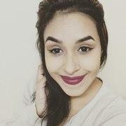 Anna Carolina Martins
