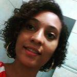 Alana Silva