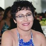Leni Vieira Soares