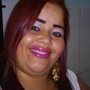 Tatiane Luiz