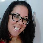 Monica Moura