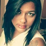 Marcia Regina Rodrigues Lima