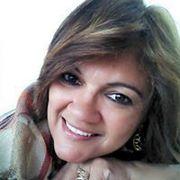 Ana Ildes Oliveira