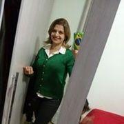 Rita de Cassia Soares Silva