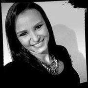 Gislaine Machado