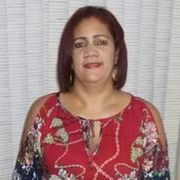 Sheila Crespo