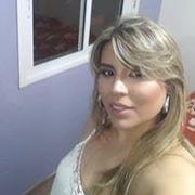 Rita Moura Da Silva Silva
