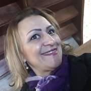 Flávia  Fernandes
