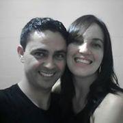 Viviane Figueira