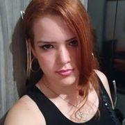 Jessica Bajo