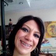 Lucia Machado