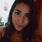 Marcella Nobre