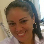 Fabiane Duarte
