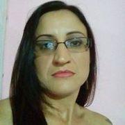 Eliane Morais