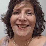 Lidia Alvares