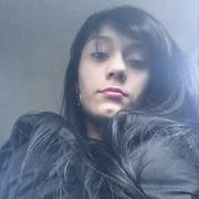 Ana Carolina  Maciel
