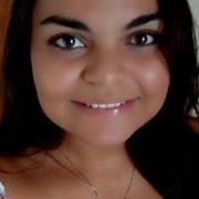 Sabrina Nascimento