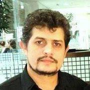 Marcelo Kadoshi