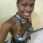 Deliane Thomaz