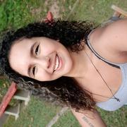 Jéssica de Souza Francisco de Campos