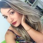 Fernanda Chefer Carreira