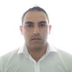 Renato Lima
